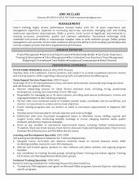 employee development specialist cover letter church administrative