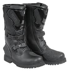 street bike riding shoes mx boots motocross boots dirt bike riding boots cycle gear