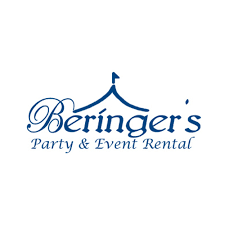 party rentals pittsburgh 13 best pittsburgh event rental companies expertise