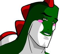 I Meme - handsome meme sle by imyaranaikaplz on deviantart