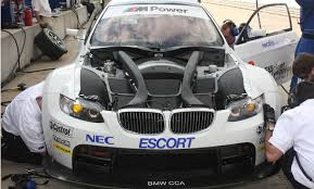 Bmw M3 Horsepower - durability car modification january 2011