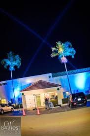 lavan catering and events hollywood weddings miami wedding venues