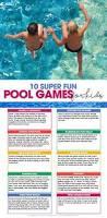 best 25 pool party activities ideas on pinterest boy pool