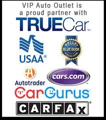 lexus is 250 truecar used cars philadelphia luxury used cars pa vip auto outlet