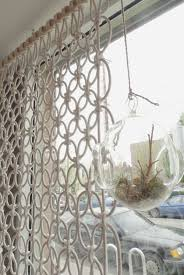 60 best macrame curtain images on pinterest macrame curtain