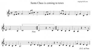 download mp3 free christmas song free christmas carols santa claus is coming to town free mp3