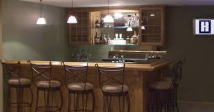 Kitchen Coffee Bar Ideas Bar Buy Wet Bar Favorable Modern Wet Bar U201a Favorite Wet Bar