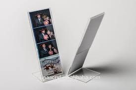 photo booth frames acrylic 2 x 6 photo booth frames acrylic 2 x 6 photo booth