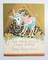 76 best vintage cards images on vintage greeting cards