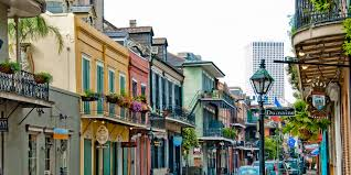 New Orleans Homes For Sale by The One Day Guide To New Orleans U0027 Literary Landmarks Huffpost