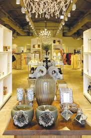 Address Home Decor Address Home Store Kolkata