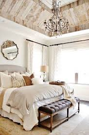 Ideas On Interior Decorating Best 25 French Country Interiors Ideas On Pinterest French