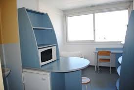 chambre universitaire marseille résidence crous gaston berger 13 marseille 13003 lokaviz