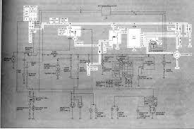 yamaha sz r wiring diagram wiring diagram simonand