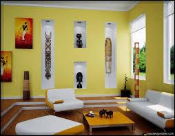 Wohnzimmer Farben Beispiele Wandfarbe Ideen Wohnzimmer Buyvisitors Info Farbe Im Wohnzimmer