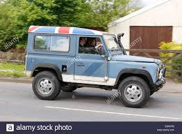 old black land rover old land rover stock photos u0026 old land rover stock images alamy