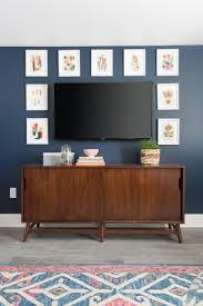 home den decorating ideas 34 best tv decorating ideas images on pinterest living room