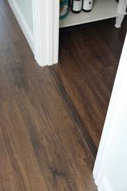 do it yourself floating laminate floor installation gregory