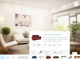 Home Decor Images Room Visualisation Tool For Home Decor Brands And Retailers