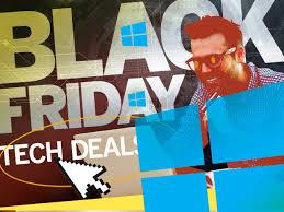 best black friday deals on windows surface hottest black friday 2015 windows pc u0026 tablet deals network world