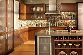 interior kitchen cabinets kitchen cabinet materials coryc me