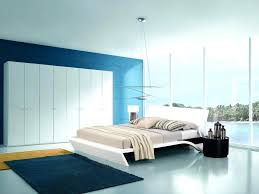 light blue bedroom ideas light blue bedroom walls astounding images of white and blue bedroom