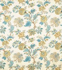 Home Decor Fabric 86 Best Sewing Fabric Images On Pinterest Home Decor Fabric