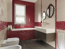 25 best cream bathrooms designs ideas on pinterest cream