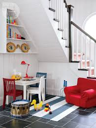 does home interiors still exist 100 does home interiors still exist the 50 best interiors