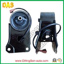 nissan altima engine mount china aftermaket auto parts engine rubber motor mounting for