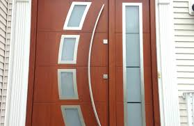 articles with tamil nadu home door design tag cozy home front