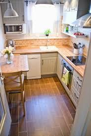 modeles de petites cuisines modernes décoration petites cuisines didees cuisine moderne 29 boulogne