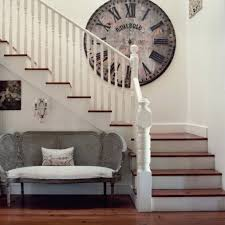 Staircase Wall Ideas Home Design Cool Decorations Diy Staircase Wall Decorating