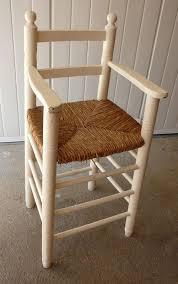 rempailler une chaise rempailler une chaise avec de la ficelle les deux mains de mamounette
