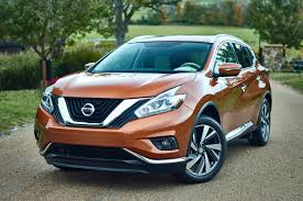 nissan murano nz reviews 2016 nissan titan off road specs and review images 20032