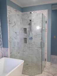 Chattahoochee Shower Doors Nextdoor