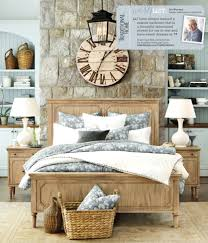 Ballard Designs Bedding Traditional Home How To Decorate