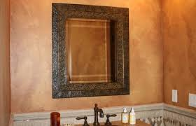 bathroom faux paint ideas bathroom faux painting ideas for bathrooms with floated vanity