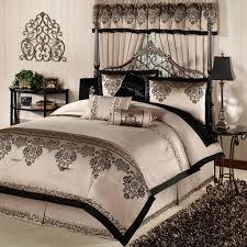 Unique Bed Comforter Sets Bedroom Bedding Sets Viewzzee Info Viewzzee Info