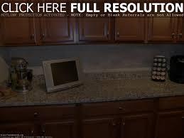 100 discount kitchen backsplash tile countertop showrooms