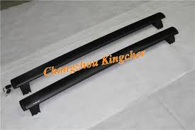jeep grand cross rails jeep grand luggage rack roof cross bars promotion shop
