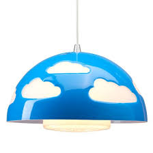 Childrens Bedroom Lighting Ideas - beautiful popular kids lighting canada for hall kitchen bedroom