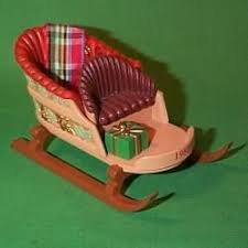 514 best hallmark ornaments images on
