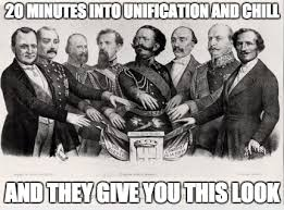 Ap Euro Memes - ap euro memes