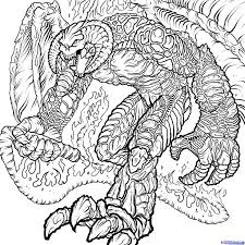 107 colouring images coloring sheets