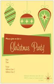 Christmas Wedding Invitations Christmas Wedding Invitations Vistaprint