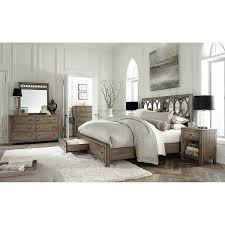 costco bedroom sets modern costco bedroom set wooden bed cool