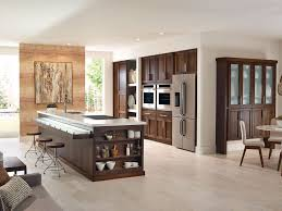Laminate Wood Floors In Kitchen - laminate floors ideas design accessories u0026 pictures zillow
