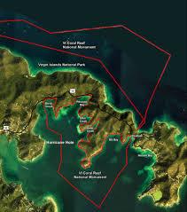 Stormhaven Ce Treasure Map Download Map Vi Major Tourist Attractions Maps