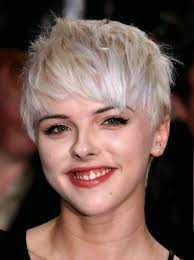 hairstyles for women over 30 short hairstyles 06 long hairstyles haircut gallery